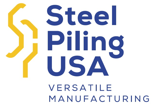 Steel Piling USA